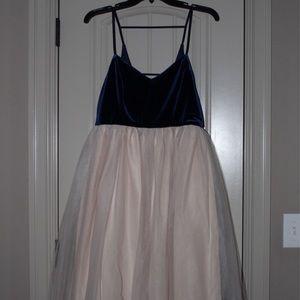 Super cute and fun dress!